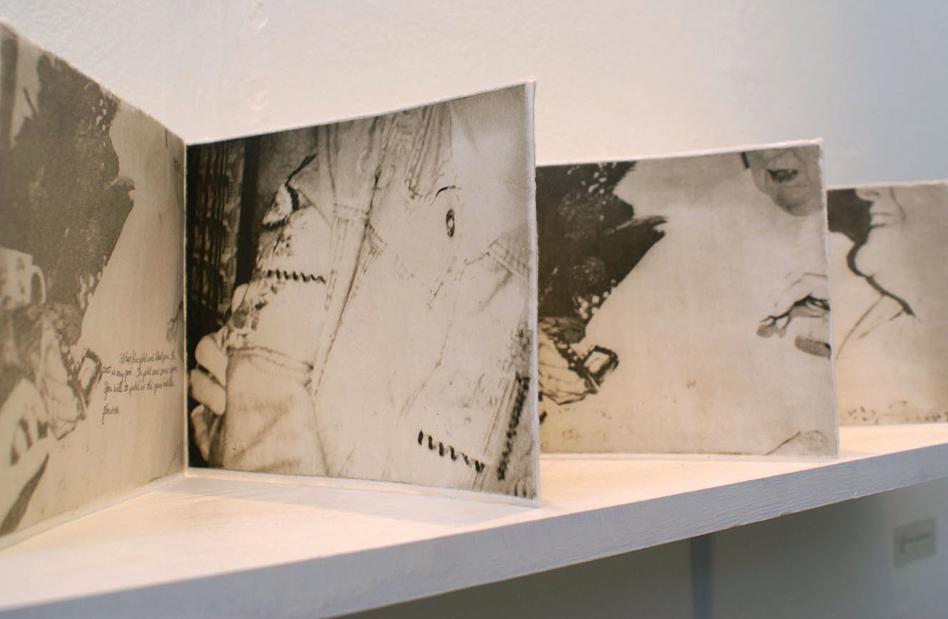 Amanda-Boehm-Garcia-Book